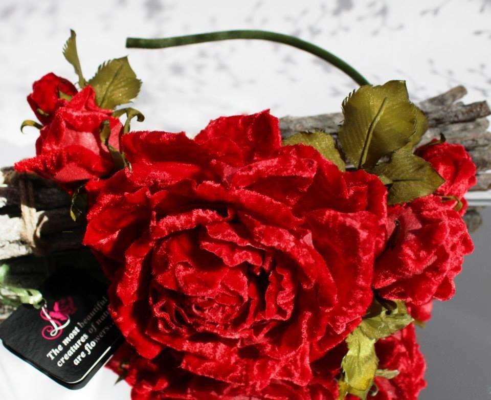 цветы ручной работы, цветы своими руками, брошь с цветком, аксессуары, аксессуары для свадьбы