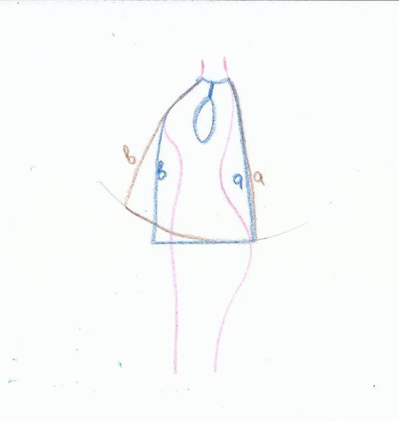 демисезонная одежда
