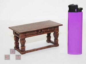 Рубрика «Создание миниатюрных шедевров». Ярмарка Мастеров - ручная работа, handmade.