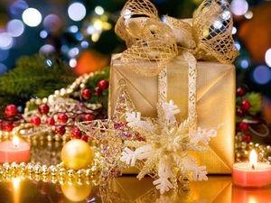Новогодние Скидки -25%.  !!!!!!. Ярмарка Мастеров - ручная работа, handmade.