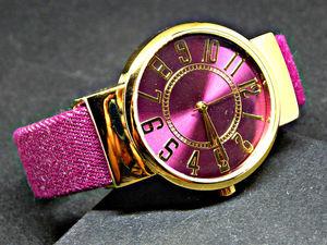 Joan Rivers Часы-краб  наручные. Ярмарка Мастеров - ручная работа, handmade.