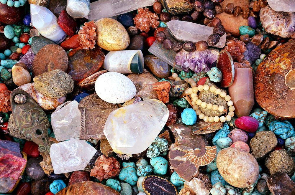 камни для украшений, камни натуральные, камни со скидкой, камни обереги, авторские украшения, авторская ручная работа, ручная работа купить, материалы для творчества, материалы для украшений, народное творчество, природные камни, редкие камни, минералы