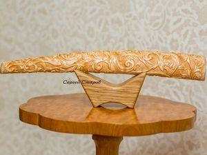 Новинка магазина! Интерьерное украшение для дома!. Ярмарка Мастеров - ручная работа, handmade.