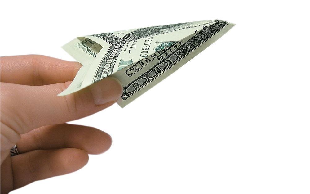 блокировка, перевод денег, способы перевода, почтовый перевод, денежный перевод, оплата покупок, украина, перевод из россии, платежные системы, электронные платежи