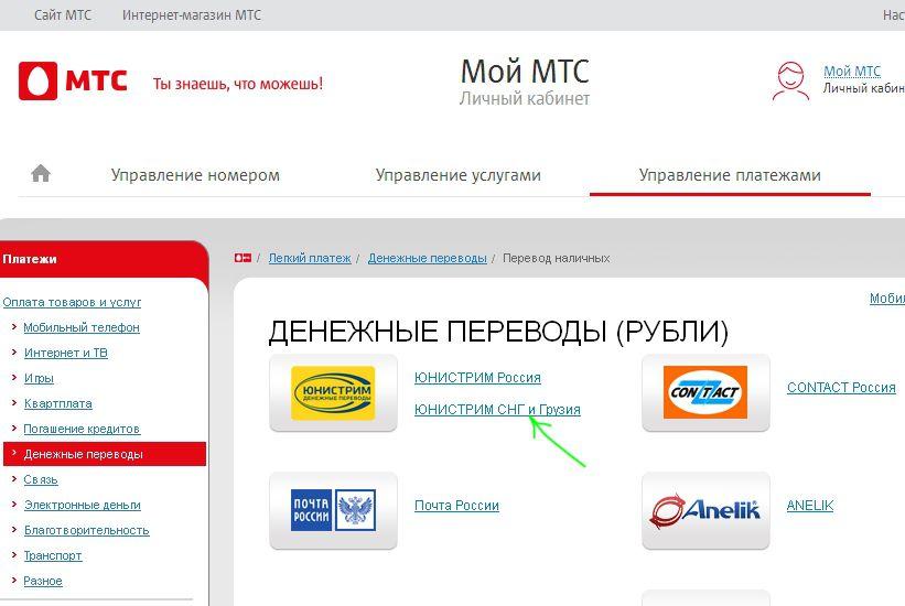 россия украина, онлайн переводы