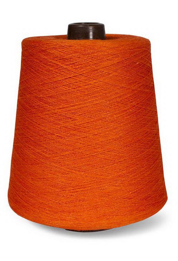 лен для шалей