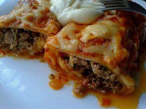 Энчиладас - Просто И Вкусно! | Ярмарка Мастеров - ручная работа, handmade