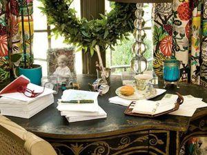 Идеи декора Вашего дома с интерьерными венками | Ярмарка Мастеров - ручная работа, handmade