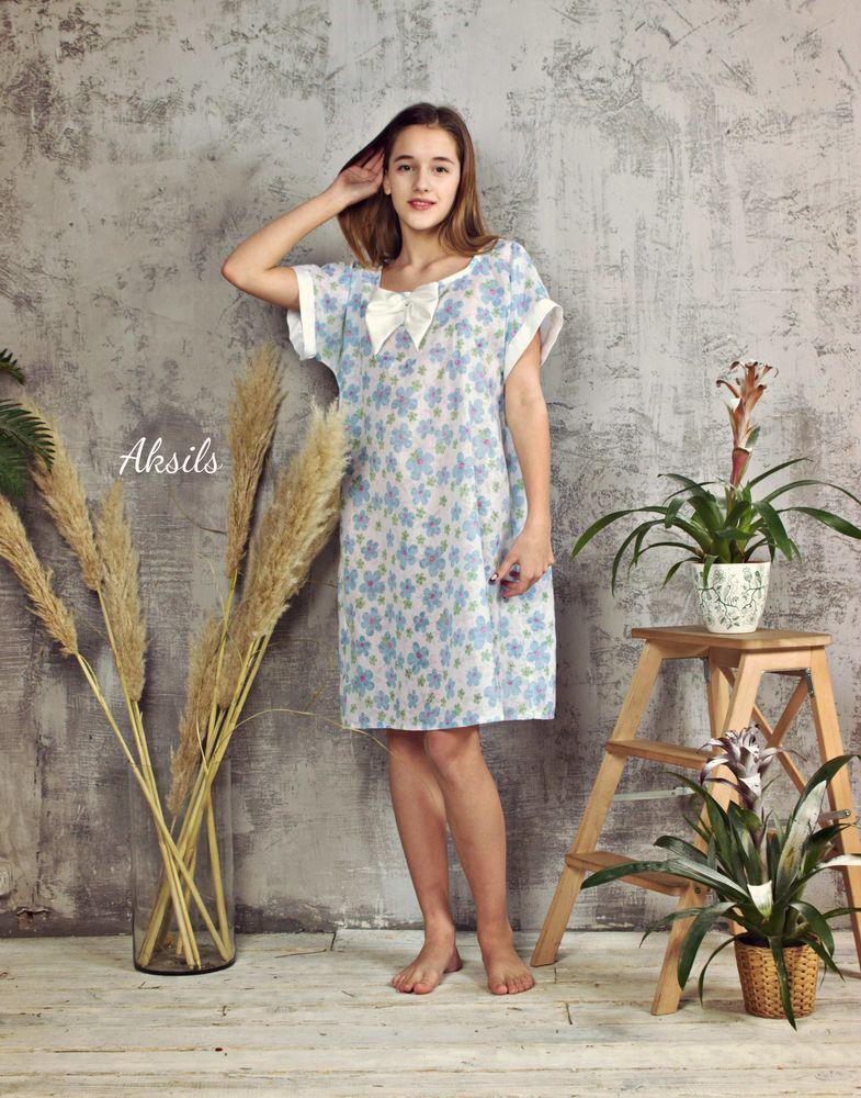 aksils, подарок дочере, 2018год, купить платье