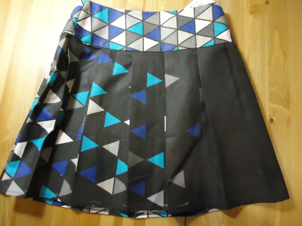Мои юбки и Чёрная Пятница | Ярмарка Мастеров - ручная работа, handmade