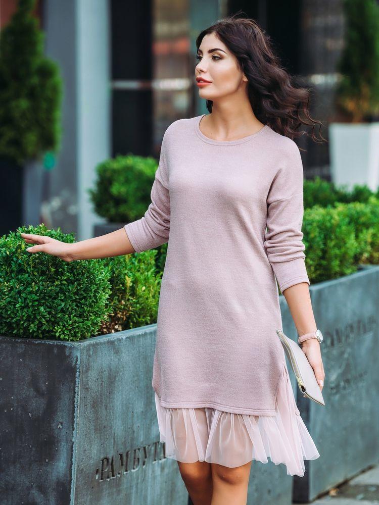 ангора, ткани италия