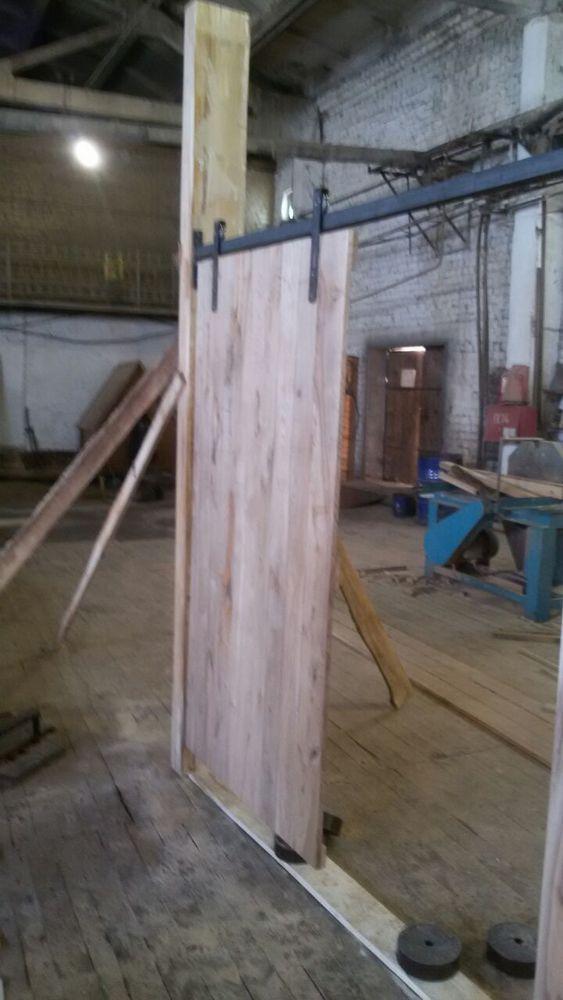 амбарные двери лофт, дизайн, производство дверей лофт