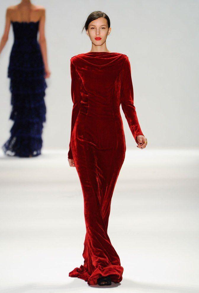 бархат, ткань, купить ткань, ткань из италии, шьем из бархата, роскошь, красивая ткань, мода и стиль, стильная ткань, лучшая цена