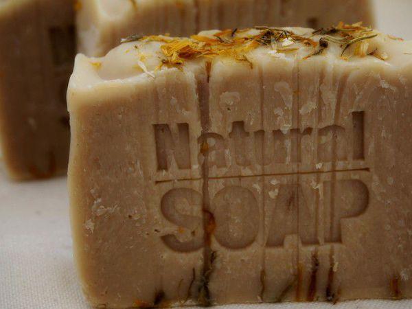 Преимущества и польза натурального мыла | Ярмарка Мастеров - ручная работа, handmade