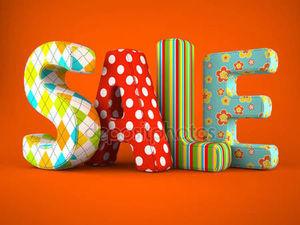 Акция с Подарками!!! Большая Распродажа!!!. Ярмарка Мастеров - ручная работа, handmade.
