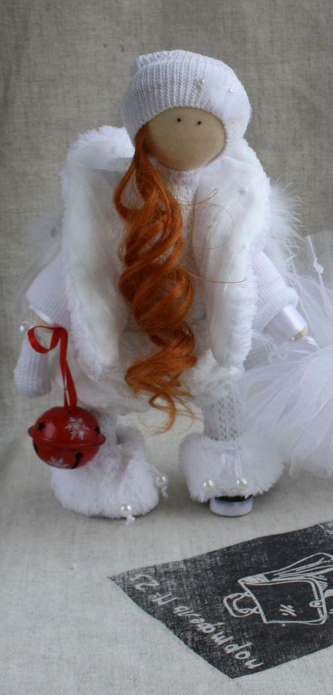 наборы для творчества, как сшить куклу, стрекоза, сшить стекозу