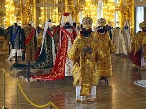 Реконструкция исторических костюмов для фильма «Матильда». Ярмарка Мастеров - ручная работа, handmade.