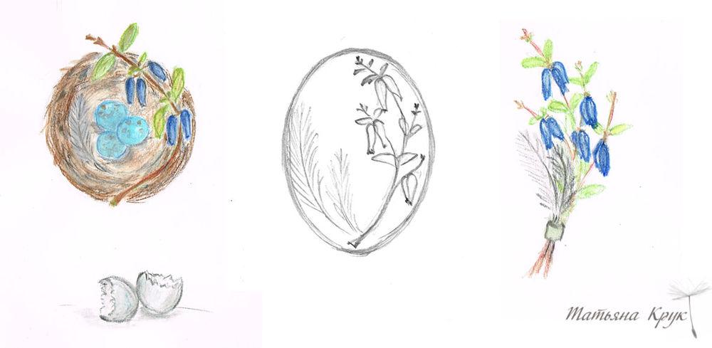 украшение ручной работы, овальная брошь, брошь цветок, вышивка на заказ, творчество