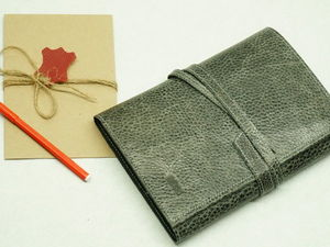 Респектабельный подарок! | Ярмарка Мастеров - ручная работа, handmade