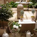 english-home-and-garden2-16.jpg