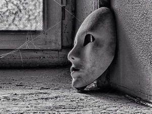Признаки того, что устало не тело, а   душа. Ярмарка Мастеров - ручная работа, handmade.
