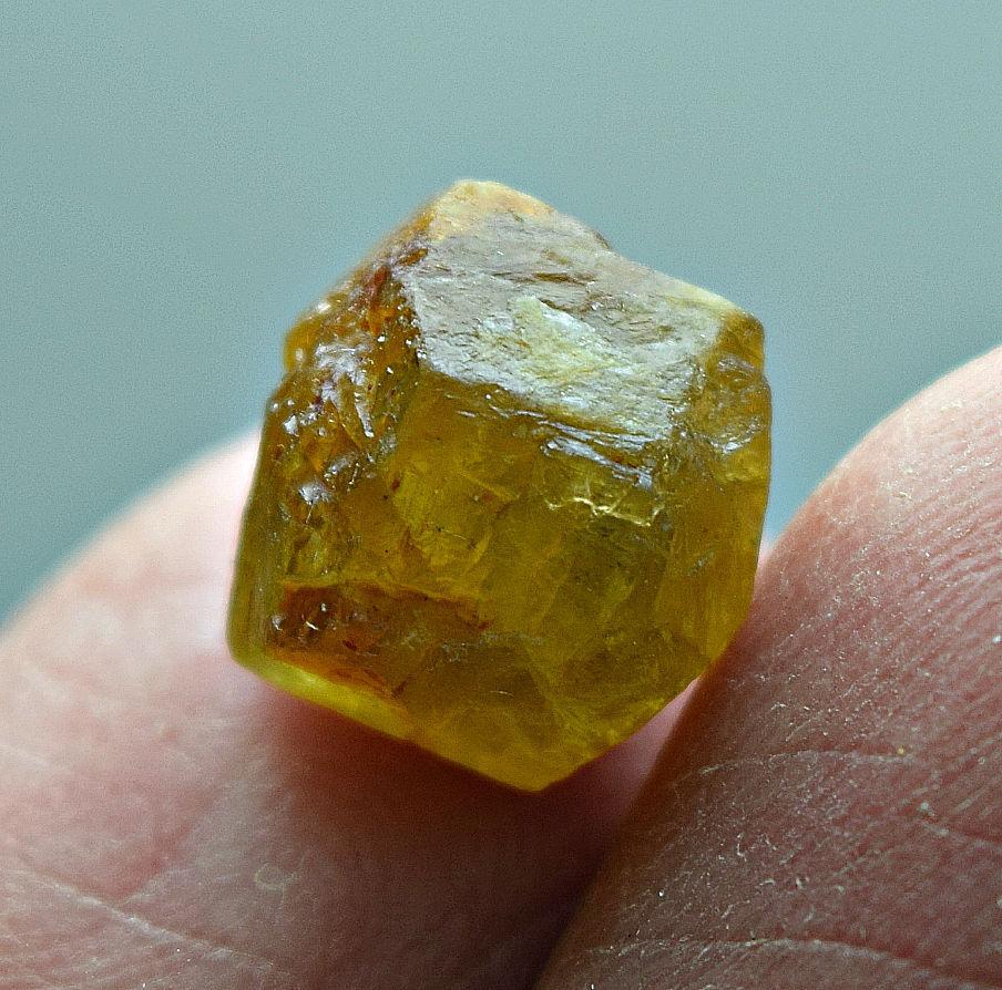 коллекция минералов, собрать кристаллы