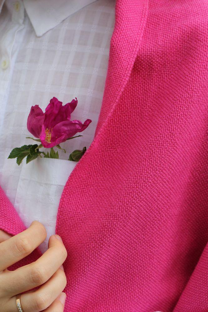 ручнаяработа, рукоделие, ткачество, шарф, палантин, блог