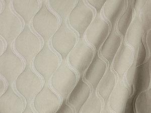 Новые поступления !Компаньон для тюля в современный дизайн! | Ярмарка Мастеров - ручная работа, handmade