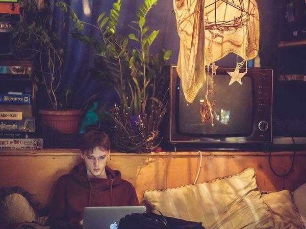 Удобное место в Москве для мастер-классов, продажи изделий, обучения и поиска редких и странных вещей   Ярмарка Мастеров - ручная работа, handmade