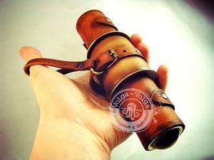 Телейдоскоп | Ярмарка Мастеров - ручная работа, handmade