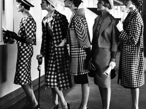 Только 2 дня до 28 02 - распродажа до -45% на одежду европейских брендов, много больших размеров | Ярмарка Мастеров - ручная работа, handmade