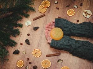 Скоро скоро Новый год!!!. Ярмарка Мастеров - ручная работа, handmade.