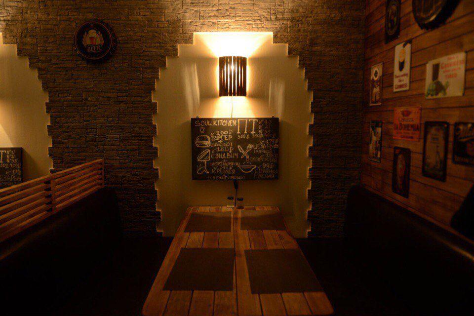 мебель из дерева, лофт, loft, столярка, барный стол