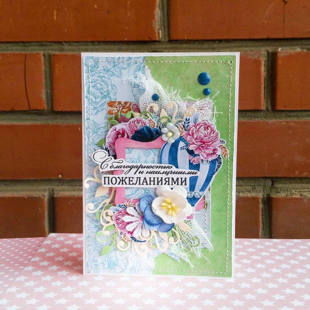 варенье из скрапа, скрапбукинг, бумажные цветы, скрапбукинг декор