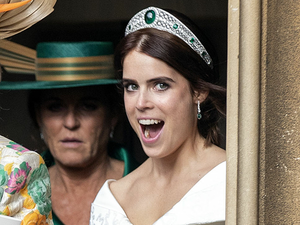 Еще одна большая королевская свадьба глазами гостей. Ярмарка Мастеров - ручная работа, handmade.