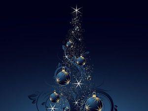Новогодних чудес и волшебства! | Ярмарка Мастеров - ручная работа, handmade