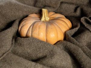 Счастливого Хэллоуина!. Ярмарка Мастеров - ручная работа, handmade.