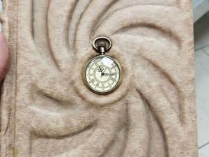 Мастерим книгу для записи «Водоворот времени». Ярмарка Мастеров - ручная работа, handmade.