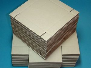 При заказе двух упаковок, третья БЕСПЛАТНО!. Ярмарка Мастеров - ручная работа, handmade.