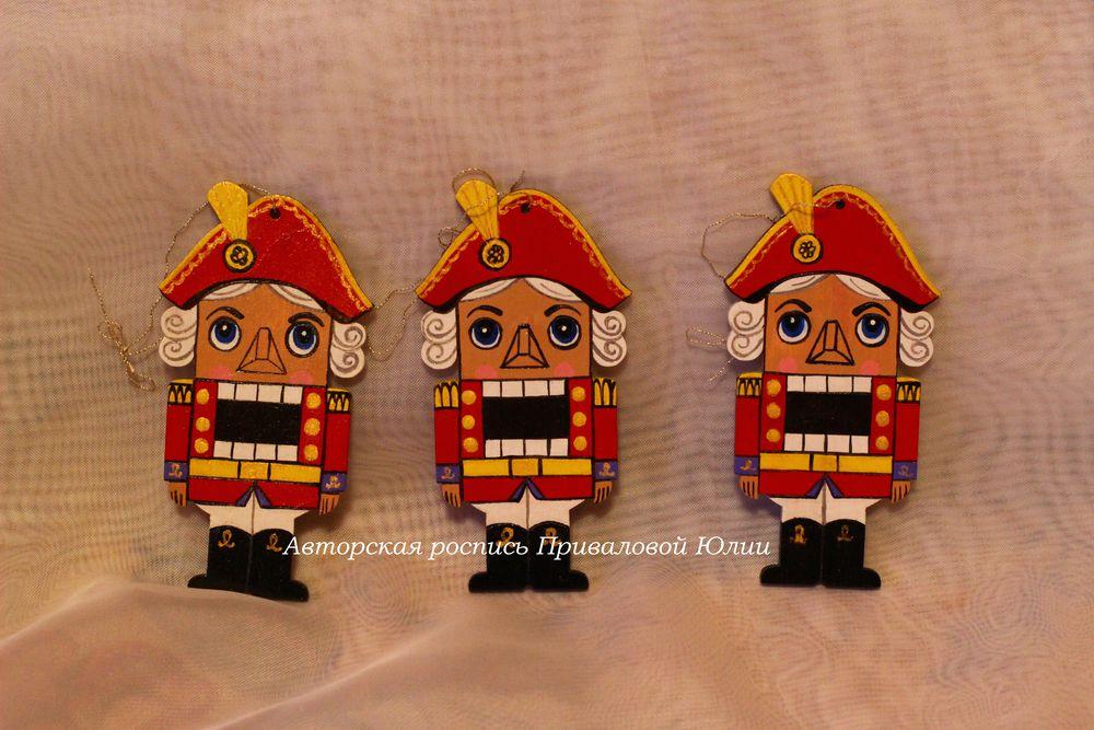 новогодние игрушки, новогодние сувениры, ёлочные украшения