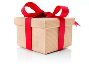 Как выбрать сумку в подарок девушке?. Ярмарка Мастеров - ручная работа, handmade.