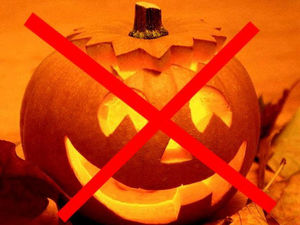 Хэллоуин .Что это такое и с чем его едят. Ярмарка Мастеров - ручная работа, handmade.