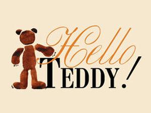 Ищу напарницу на участие в выставке Helloteddy 2017. Ярмарка Мастеров - ручная работа, handmade.