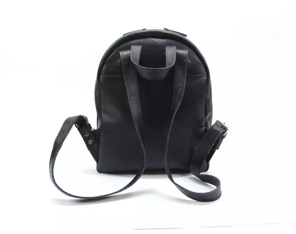 рюкзак, черный рюкзак, скидки