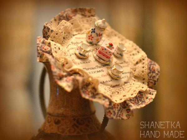 Необычный аксессуар для волос в стиле бохо   Ярмарка Мастеров - ручная работа, handmade