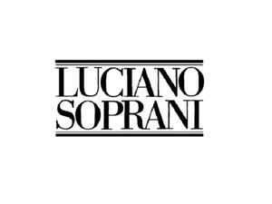 Новые ткани от Luciano Soprani. Ярмарка Мастеров - ручная работа, handmade.