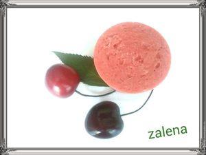 Конкурс коллекций от   Магазина мастера Елена (zalena-soap) | Ярмарка Мастеров - ручная работа, handmade