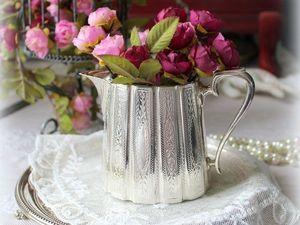 Дополнительные фотографии вазочек rose ball. Ярмарка Мастеров - ручная работа, handmade.