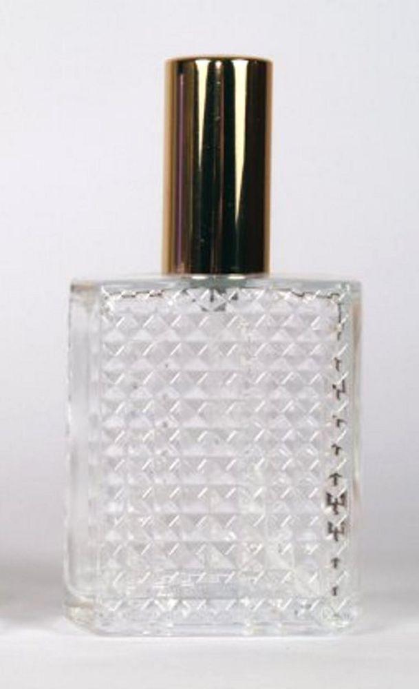 духи ручной работы, парфюм, мужские духи