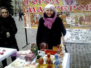 Праздник Масленицы. Ярмарка Мастеров - ручная работа, handmade.